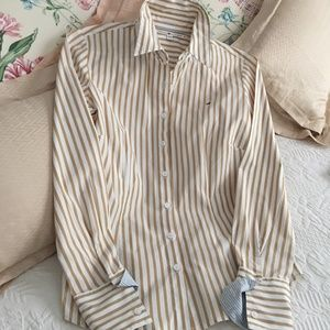 Tommy Hilfiger Classic Blouse,